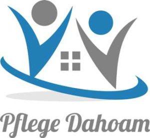 Datenschutz von ambulante Pflegedienst in München-West Pflegedienst Dahoam GmbH
